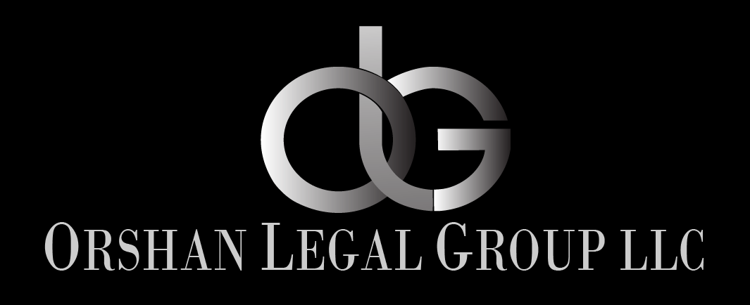 Orshan Legal Group