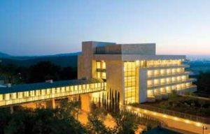 Kibbutz Lavi Hotel