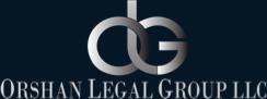 Orshan Legal