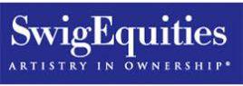 Swig Equities